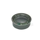 MK19CW−40兼用 防虫目皿