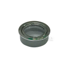 MK19CW−100兼用 防虫目皿