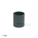 ライト管継手 ソケット LT−S 100