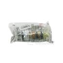 プッシュマスター 銅管変換継手 16×20A NCH16J×20A-HC