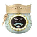 シャルダン ステキプラス フルーティーマーメイドの香り