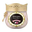 シャルダン ステキプラス ブルーミングフェアリーの香り