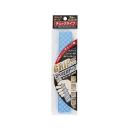 グリップテープ チェックタイプ ブルー GTC-BL