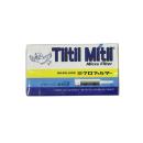 チルチルミチル ミクロフイルタ−