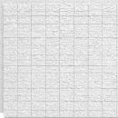 大建 天井材 クリアトーン9ラインアート401 TA4401 【18枚】