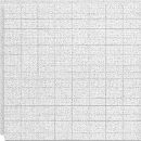 大建 天井材 クリアトーン9ラインアート402 TA4402 【18枚】