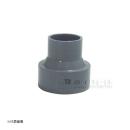 DV継手 インクリーザ DV−IN 125×100