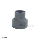DV継手 インクリーザ DV−IN 150×75