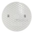 レジコン蓋(耐圧穴なし) 汚水・雨水兼用 500