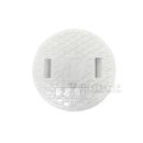 レジコン蓋(耐圧穴なし) 汚水・雨水兼用 250