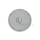 小口径ます用通気蓋 V−AILV ライト 150