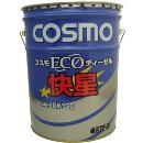 コスモECOディーゼル快星 10W−30 【DH−2】 20L