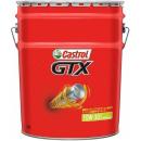CASTROL(カストロール) GTX 【SL/CF】 10W−30 20L
