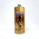 CASTROL(カストロール) POWER1 4T 【MA】 10W−40 1L