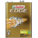 CASTROL(カストロール) EDGE 【SN】 10W−30 4L