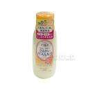 ビオレu うるおいバスミルク やさしいフルーツの香り 本体 600mL