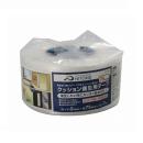 ニトムズ クッション養生用テープ 75 G0300