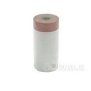 布テープ25mm付 ポリマスカー 2700mm巾×12.5m巻