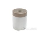 布テープ25mm付 ポリマスカー 2100mm巾×25m巻
