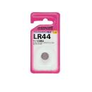 マクセル アルカリボタン電池 1.5V 1個 LR44.1BS