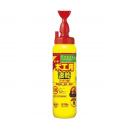 コニシ ボンド 木工用 速乾 らくらく(ボトル) 750g