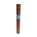 クールバンブー ストーン 竹シーツ 80×170 BR