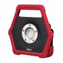SK11 乾電池式LED投光器 SLW−13SMD−DB