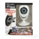 Wi−Fiカメラ ダイビースマイル180 GS−SML180DTK