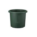 野菜鉢 30型 グリーン