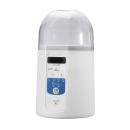 アイリスオーヤマ ヨーグルトメーカー 飲むヨーグルト機能付き IYM−013 ホワイト
