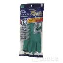 オカモト 巧の力 ゴム手袋ハイソフト BP−321 Lサイズ