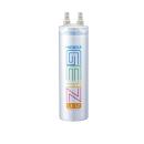 【J−13】メイスイ 浄水器カートリッジ 【Ge-1Z】家庭用浄水器�U形