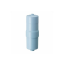 【J−31】パナソニック 浄水器交換用カートリッジ 【TKB6000C1】