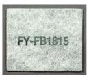 【E−2】 差圧式自然給気口 フィルター