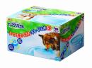 GEX ピュアクリスタル 多頭飼育・中型犬用 4.8L