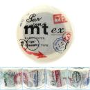 カモ井加工紙 mt ex スタンプ MTEX1P69 35mm×10M 1ロール