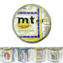 カモ井加工紙 mt ex レシピ MTEX1P76 35mm×10M 1ロール