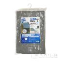 洗える 布団用除湿シート 140 ミニシングルサイズ (90×140) JST‐140WA