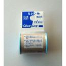 クローバー ミシン糸 60番 200m #103 63−534