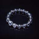 ZB−ORE−3802 GIGORO 本水晶