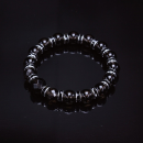 ZB−ORE−3804 GIGORO 闇水晶