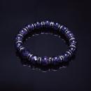 ZB−ORE−3807 GIGORO 紫水晶