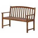 木製ベンチ FJ425000