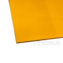 パネコート 約12×600×1800mm