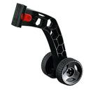 ボッシュ ART26−18LI用ローラー F016800386