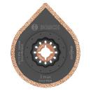 ボッシュ マルチツール スターロック カットソーブレード AVZ70RT4