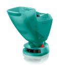 ボッシュ ISIO2用 スプレッダーアタッチメント F016800331