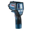 ボッシュ コードレス 放射温度計 GIS1000C
