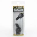 プロクソン コレットチャック 1.0・1.5・2.0・2.35・3.0mm用 No.28892