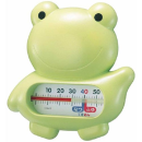 エンペックス 温度計 うきうきトリオ カエル TG5146